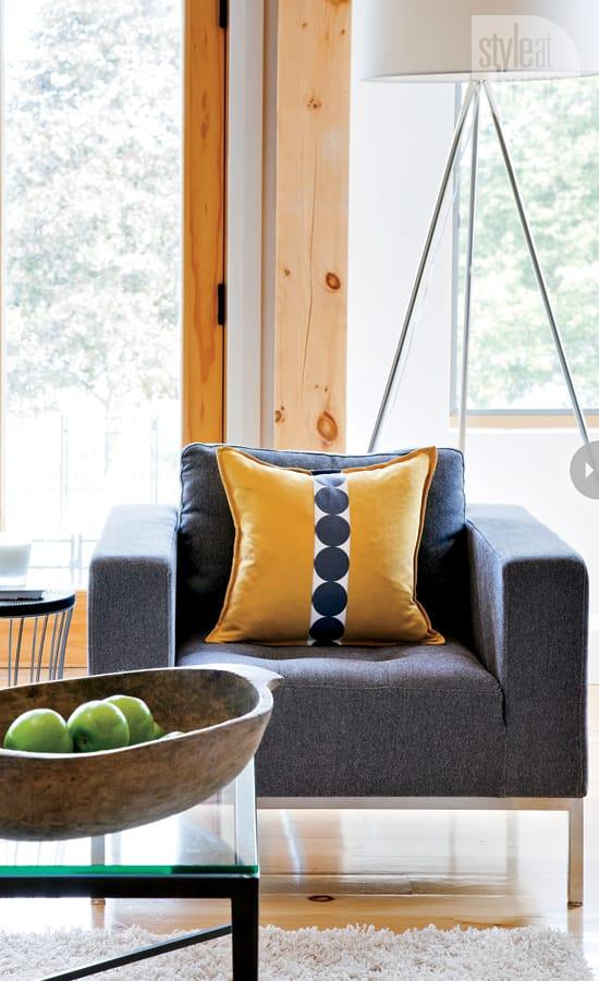 quaint-farmhouse-chair.jpg