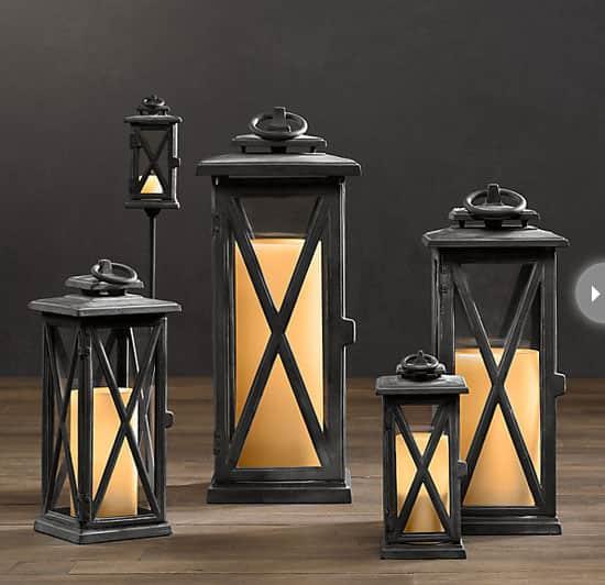 accessories-lanterns-oldcast.jpg