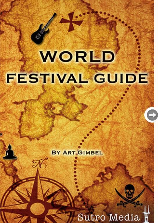 summer-apps-festival-guide.jpg