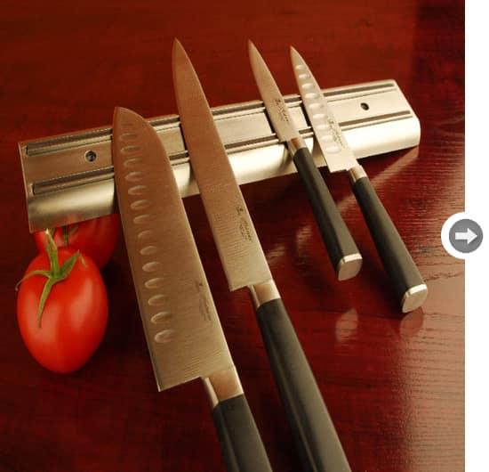 ORG-knife.jpg