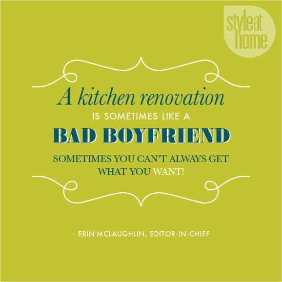 inspirational-design-quotes-kitc.jpg