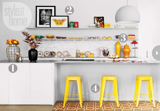 decorated-kitchen-colourful.jpg