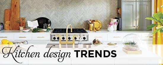 decorating-kitchen-trends-2015.jpg