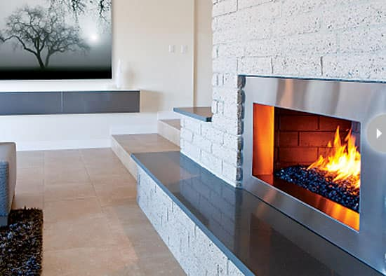 fireplaces-gas.jpg