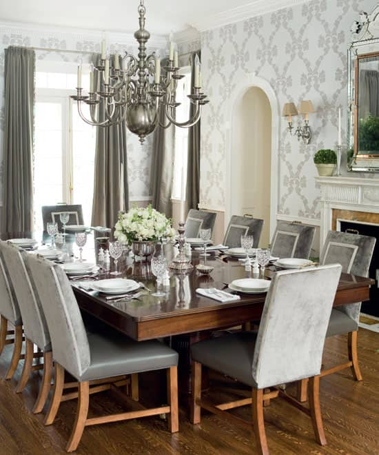 grey-decor-dining-room-details.jpg