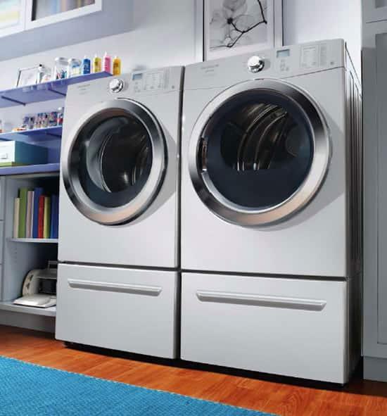 washing-machine-frigidaire.jpg
