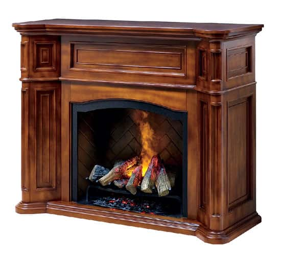 fireplaces-electric.jpg