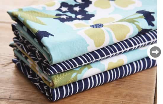 wedding-gifts-printed-cloth-napk.jpg