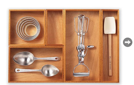 ORG-drawer.jpg