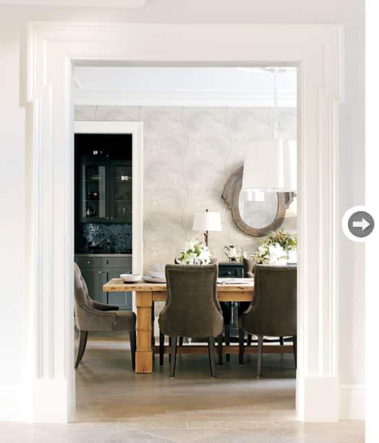 refined-rustic-foyer.jpg