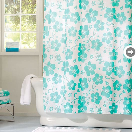 hibiscus-shower-curtain.jpg
