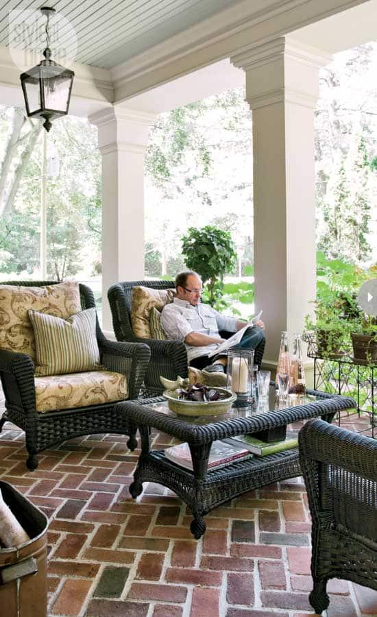 garden-georgian-style-lounge.jpg