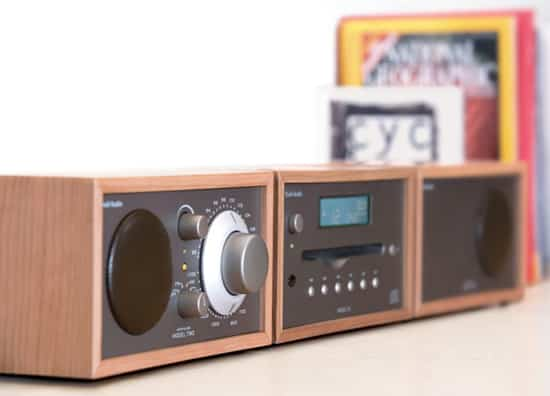 father-s-gifts-sound-system.jpg