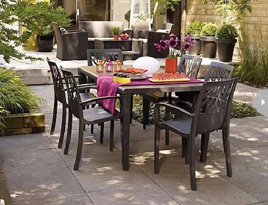 garden-trend-outdoorrooms.jpg