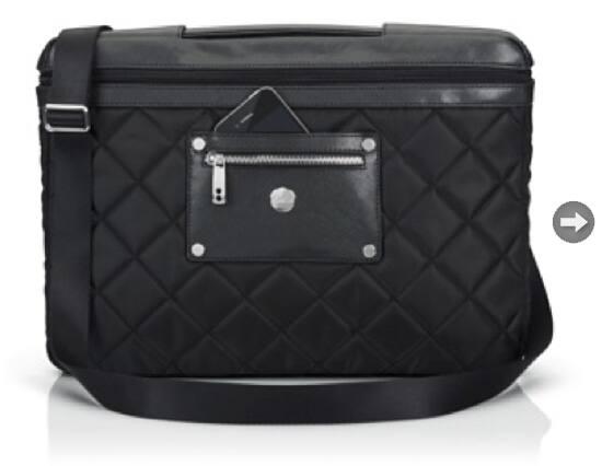 laptop-bag-knomo.jpg