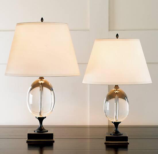 Lamp-empire-egg-550.jpg