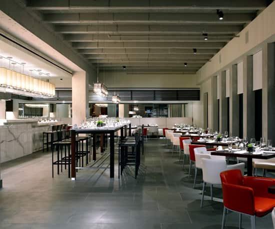 palomar-restaurant.jpg