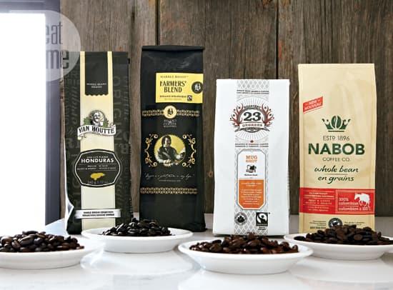 high-low-euro-kitchen-coffee.jpg