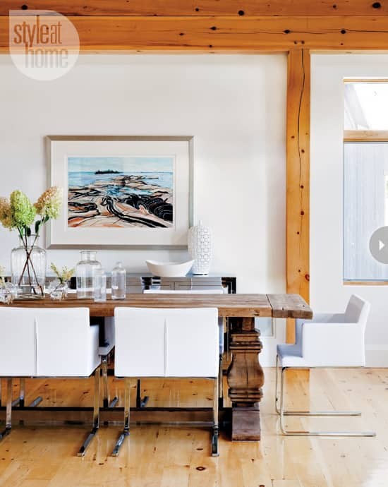 cabin-decor-rustic-dining-room-f.jpg
