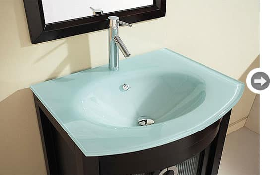 colour-trend-mint-sink.jpg