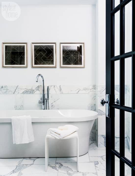 bathroom-design-modern-euro-tub.jpg