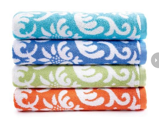 resort-trend-towels.jpg