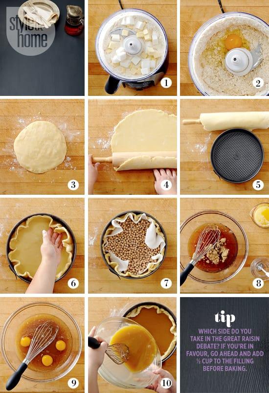 recipe-maple-tart-directions.jpg