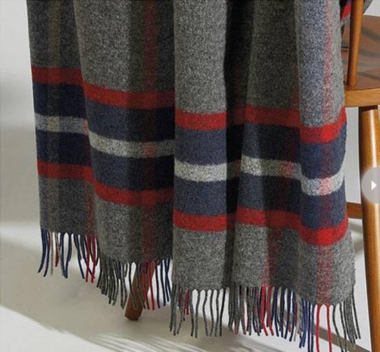 throw-blankets-masculine.jpg
