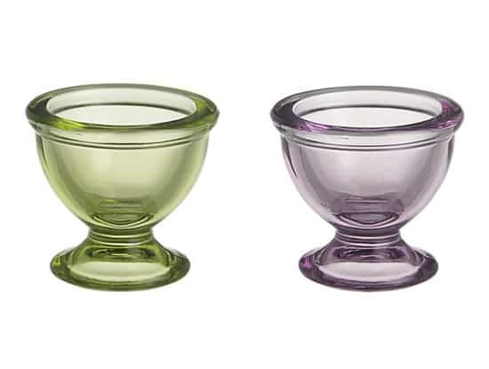 easter-decor-glass-cup.jpg