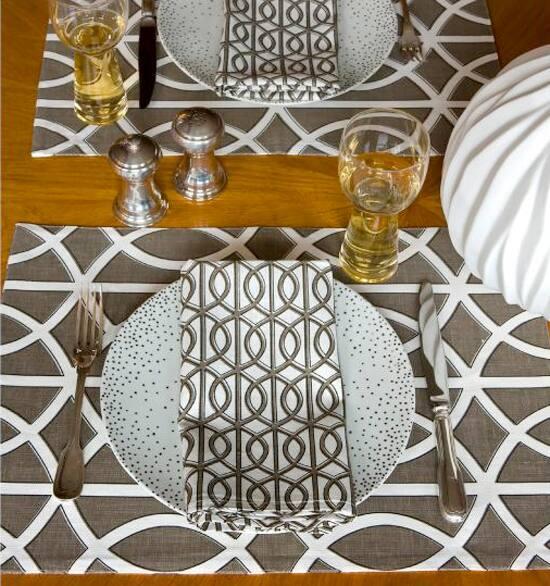 hostess-napkins.jpg