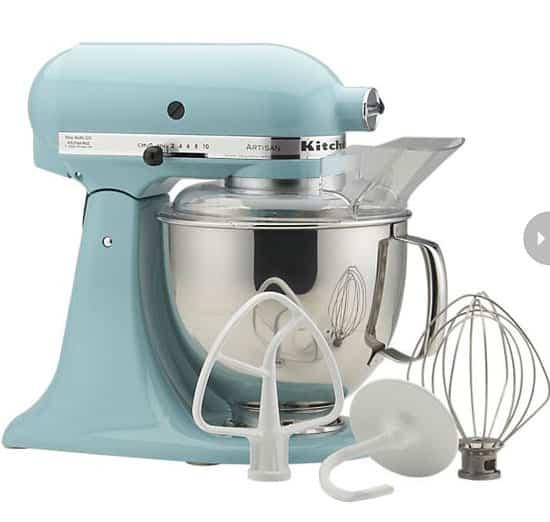 wedding-gift-idea-mixer.jpg