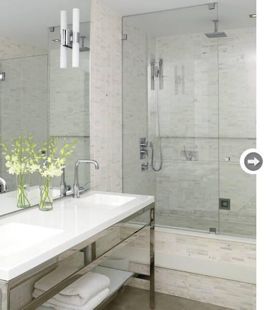 bath-lighting-on-mirror1.jpg