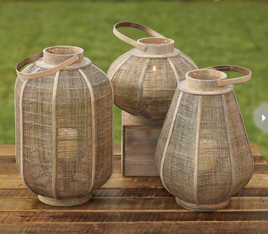 accessories-lanterns-wicker.jpg