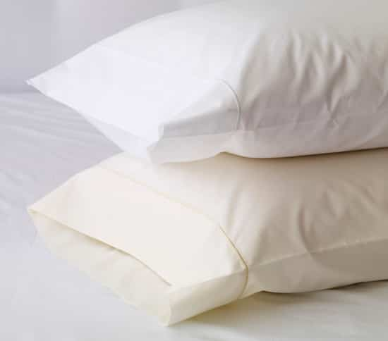 Au-Lit-pillows-550.jpg