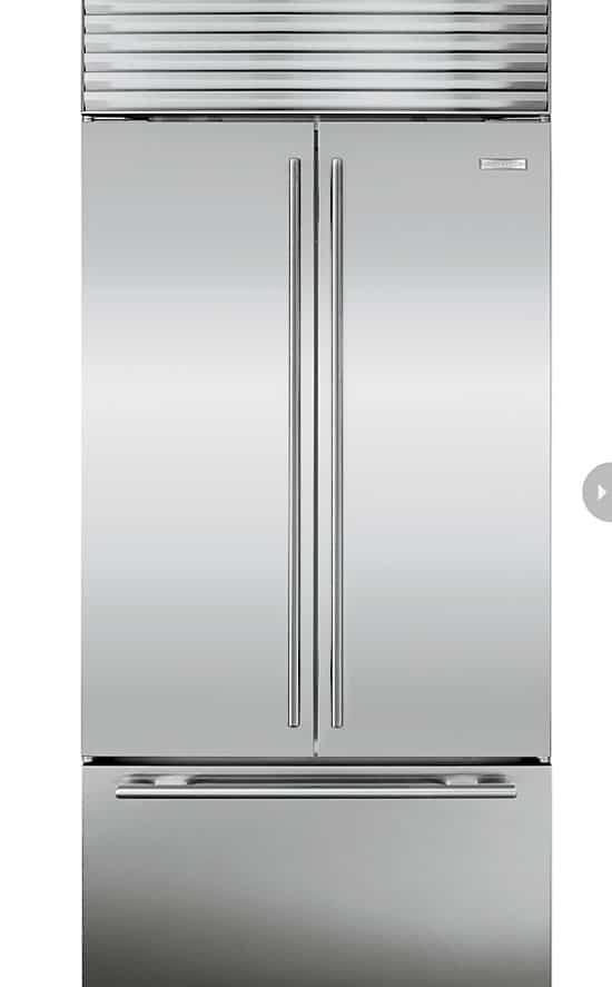 fridge5.jpg