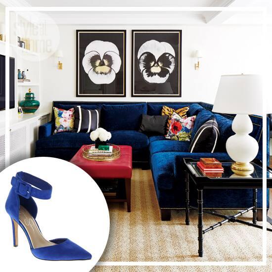 shoes-and-decor-blue-velvet.jpg