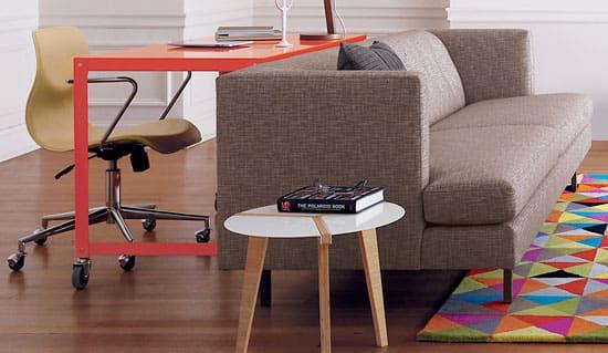 british-design-tweed.jpg