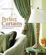 perfect-curtains-150.jpg