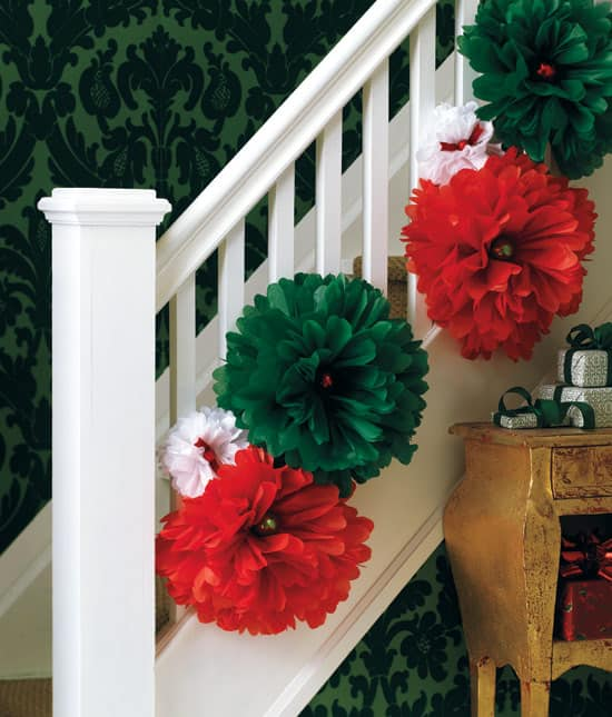 red-green-stairs.jpg