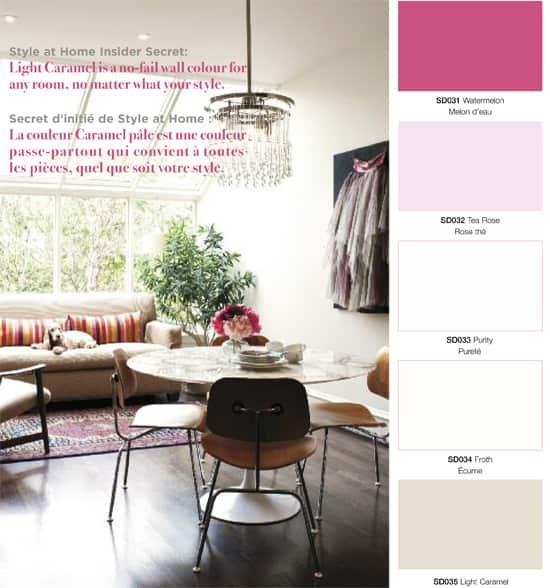 beauti-tone-pink.jpg