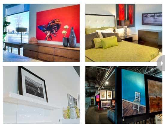canada-design-f2-furnishings.jpg