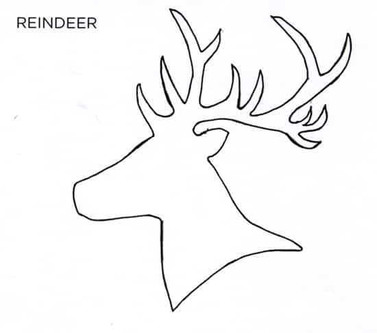card-template-reindeer.jpg