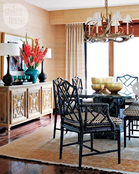 ray-staples-diningroom.jpg