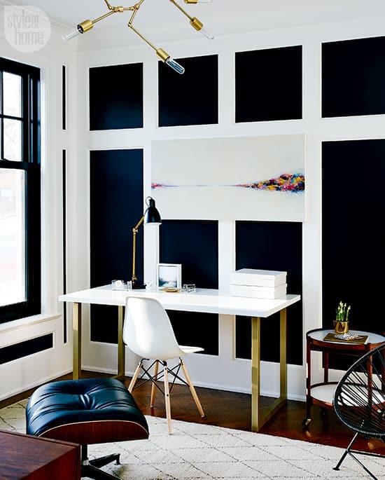 interior-dramatic-home-office-1.jpg