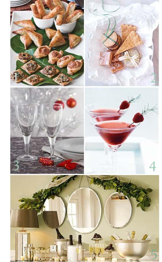 christmas-party-meta-1.jpg