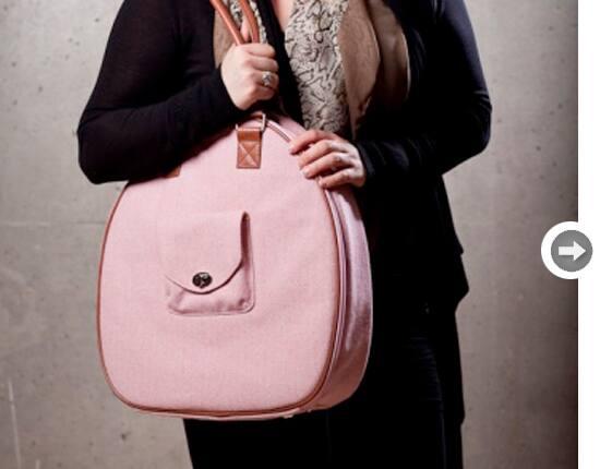 laptop-bag-funchico1.jpg