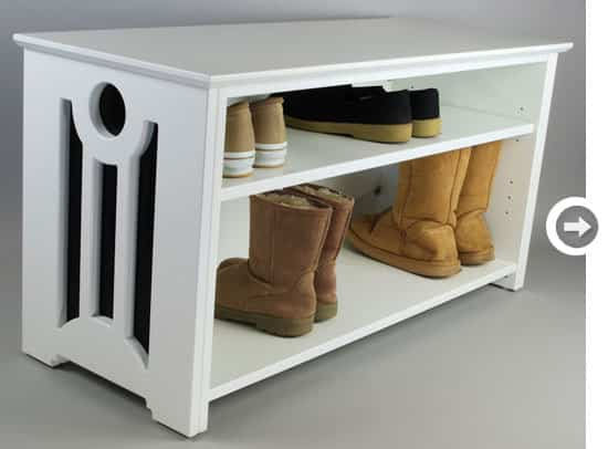 bedroom-organizing-bench.jpg