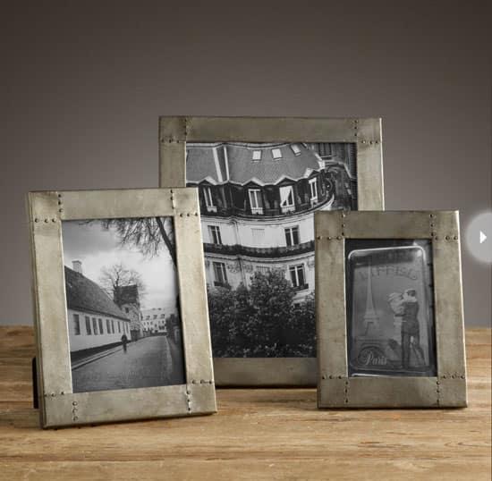 wedding-gift-idea-picture-frames.jpg