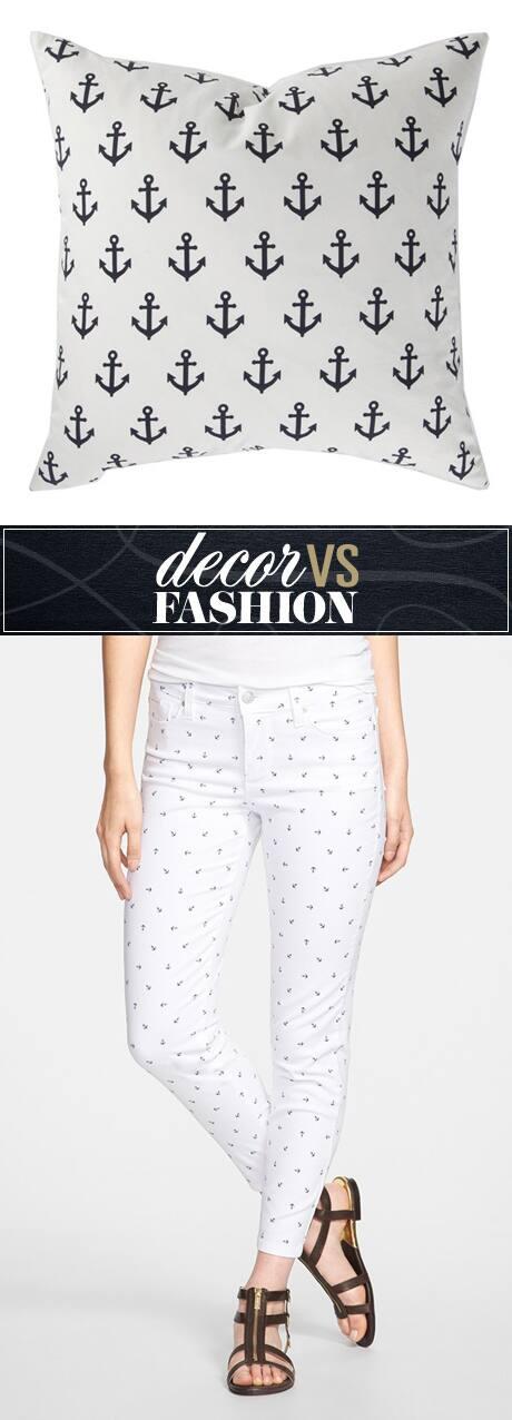 decor-vs-fashion-nautical-anchor-pillow-pants