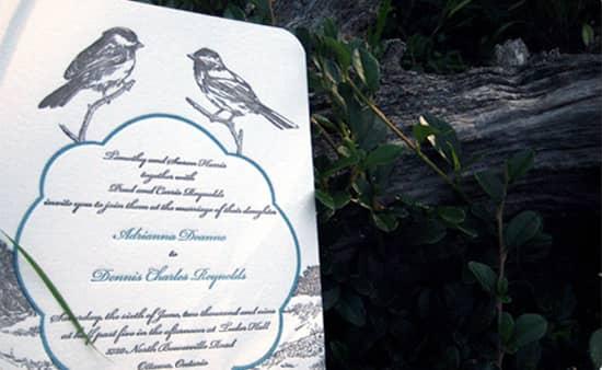 invite-birds.jpg
